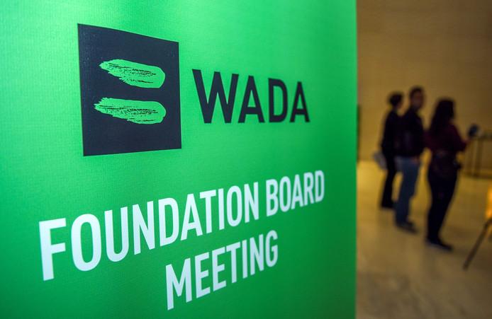 Eind vorig jaar keerde een WADA-delegatie met lege handen terug uit Moskou.