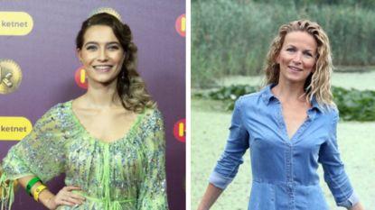 Ann Van den Broeck en Tinne Oltmans krijgen hoofdrollen in Vlaamse 'Mamma Mia'
