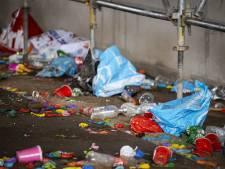 Nieuws gemist? Apeldoornse straat schrikt van steekpartij en tóch illegaal feesten in IJsselland. Dit en meer in jouw overzicht