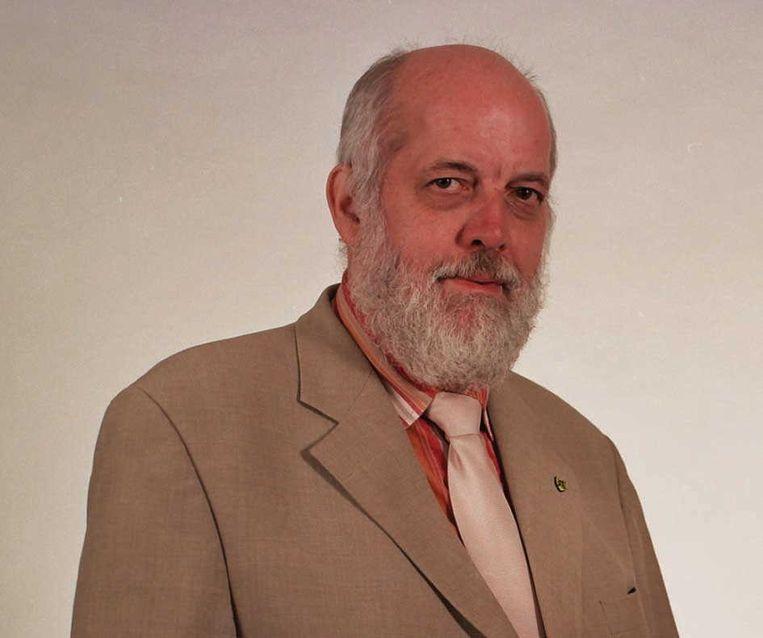 Jozef Claeys