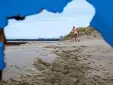 Film over wanhopige Sjoerd in lockdown wint festival: 'Laat wanhoop zien die we allemaal onderdrukken'
