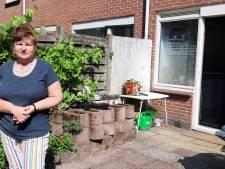 Elena haalt bakzeil in strijd tegen overlast door arbeidsmigranten in Kruizemuntstraat