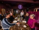 Sukerieje in Dalfsen is nieuw culinair pareltje in het oosten