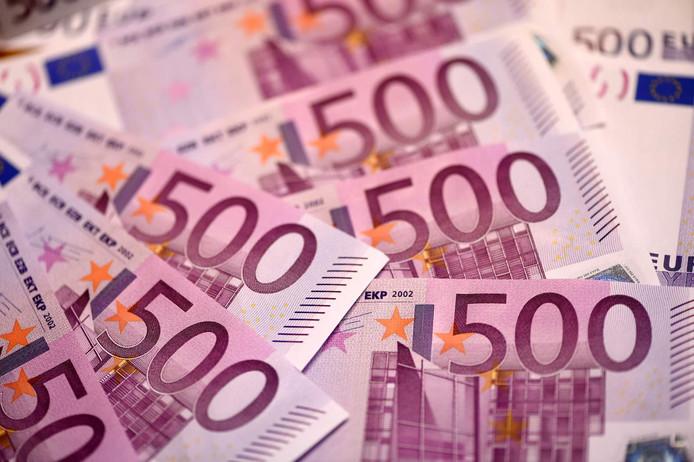 De accountants zijn tekortgeschoten in de controles van jaarrekeningen over het boekjaar 2012, en in enkele gevallen over het boekjaar 2011, oordeelt AFM.