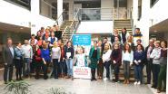 32 leerkrachten, opvoeders en directeurs krijgen diploma 'Kindertalentenfluisteraar'