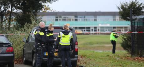 Dode man gevonden op industrieterrein in Roosendaal, misdrijf uitgesloten