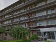 Deux cents habitants d'une résidence seniors placés en quarantaine à Wemmel