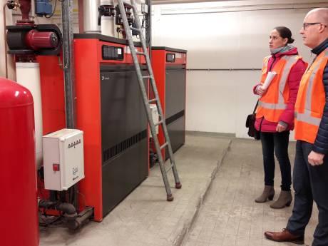 Lat veel te hoog bij halen energiedoelen in Alphen: 'Alles in 2025 gereed hebben is niet reëel'