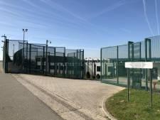 Trois cents demandeurs d'asile libérés des centres fermés