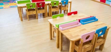 Kamer steunt D66-plan voor vaccinatie  kinderopvang