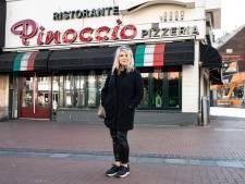 De pijn van Pinoccio: nooit meer 'showtime' in Nijmeegs bekendste pizzeria