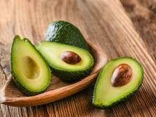 3 simpele manieren om je avocado sneller te laten rijpen