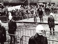 2021 wordt Het Jaar van de Boerenopstand in Tubbergen: kom maar op met de ideeën!