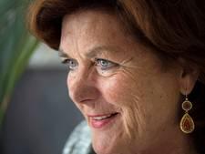Leny Poppe-De Looff nieuwe voorzitter Delta Cultureel
