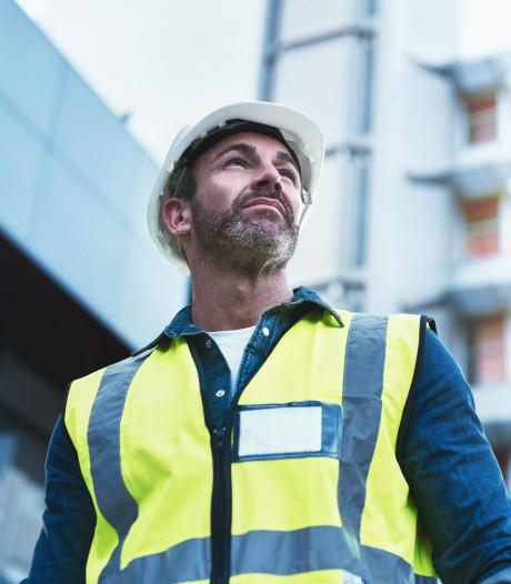 Embaucher des travailleurs étrangers sera plus facile