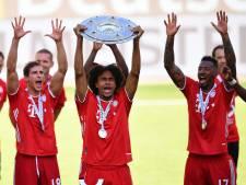 Bundesliga kleurt Oranje: 'Zirkzee moet de verantwoordelijkheid gaan voelen'