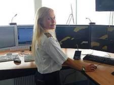 Vuurtoren Terschelling: 'weggepeste' Nicole zit al twee jaar 'in het donker'