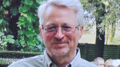 """Man die acht jaar geleden terminaal zieke vrouw doodde, is nu vermist: """"Alleen liefde als motief"""""""