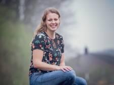 Deze missionaris anno 2019 is 26 en komt uit Zevenbergschen Hoek
