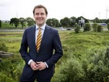 Zoetermeer, Delft en Westland vragen om 'ongekende acties' tegen rijk