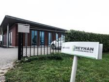 50.000 euro boete voor 'onmenselijke situatie' in huis: 'Mensen kwamen slechts douchen'
