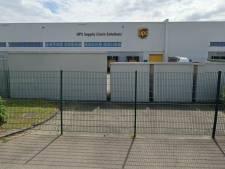 Hoofdrol voor Limburg in de distributie van het coronavaccin: 'Van ons hangen mensenlevens af'