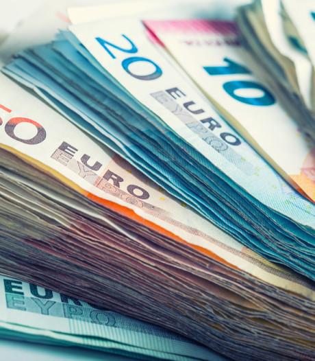 Franse kok krijgt naheffing 14.000 euro voor lunches in eigen restaurant