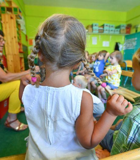 80 infections pour 100.000 élèves: les cas révélés dans les écoles ont doublé en une semaine