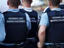 Marechaussee start onderzoek naar vermeend zedenincident door militairen op kazerne Havelte