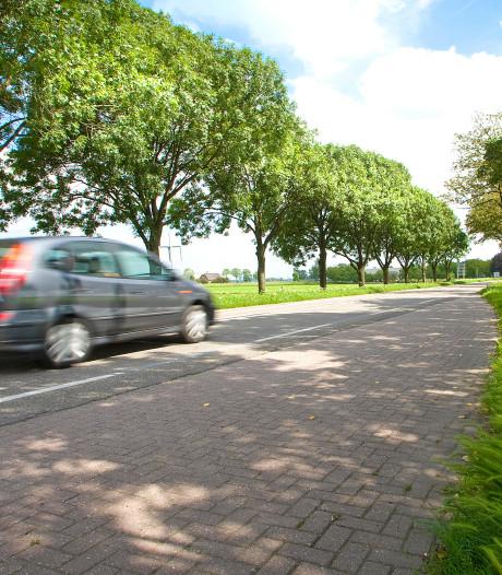 Man vraagt jongetjes in Montfoort om bij hem in de auto te stappen: politie doet onderzoek