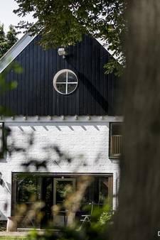 Eigenaar omstreden zorgboerderij in Enschede doet volgens ouders niets verkeerd