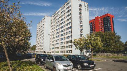 Stad werft vierde 'flatwatcher' aan, nu voor sociale woontorens in Muide-Meulestede en de Brugse Poort