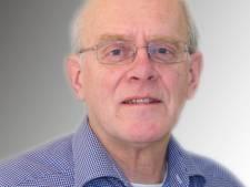 Burgemeester Nuenen: SP-fractievoorzitter niet in de fout