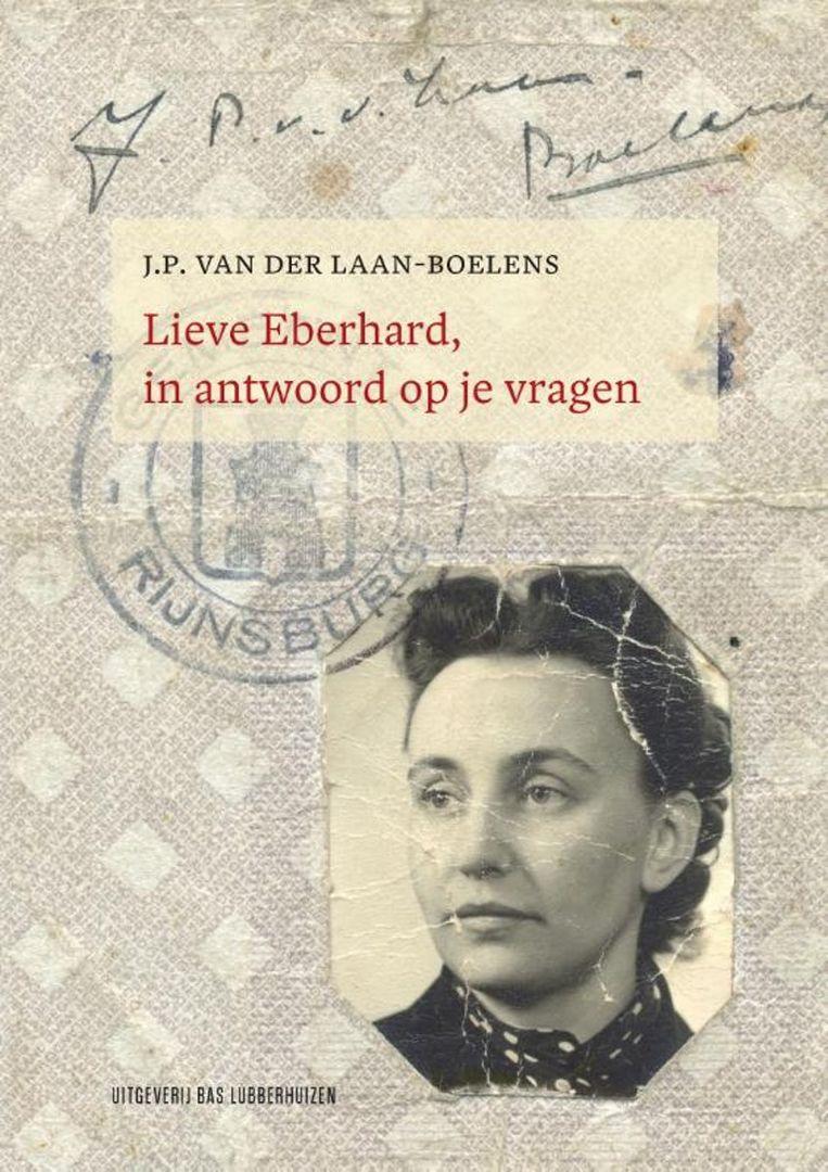 Lubberhuizen; € 16,99 Beeld rv