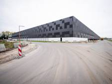 Belgische ontwikkelaar koopt opnieuw enorm stuk grond op XL Businesspark bij Almelo