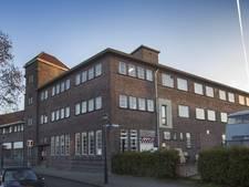 Weer uitstel voor NRE-gebruikers Eindhoven: NRE 2 kan wellicht snel door