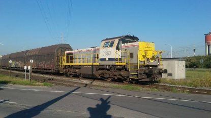 Treinlijn tussen Gent en Zelzate ten vroegste in 2023