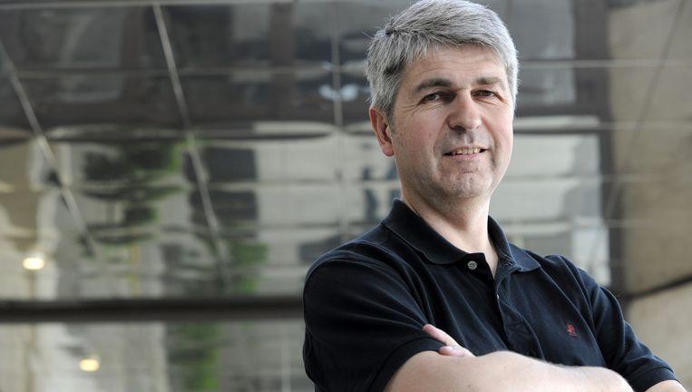 Voormalig Europees Parlementslid Ivo Belet (CD&V) is sinds kort aan de slag als adjunct-kabinetschef van de Kroatische vicevoorzitter van de Europese Commissie Dubravka Suica.