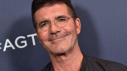 Het succesverhaal van Simon Cowell: de man die One Direction en Kelly Clarkson ontdekte, blaast 60 kaarsjes uit