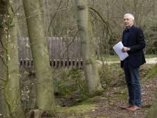 Cold caseteam speurt ruim 75 jaar na dato nog volop naar de Zes van Hengelo