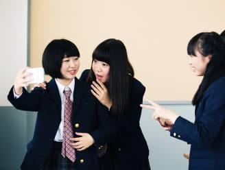 Verontrustende stijging van zelfmoordcijfer onder Japanse jongeren