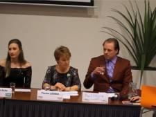 D66-lijsttrekker Winterswijk krijgt 'stroom aan seksistische berichten' na filmpje
