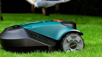 Met deze tools is je tuin onderhouden een makkie