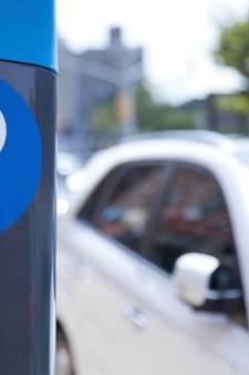 'Parkeren binnenstad Tilburg dreigt vast te lopen'