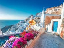 Nederlandse toeristen toch welkom in Griekenland, reizigers uit risicogebieden worden getest