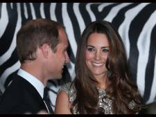 Quand Kate Middleton demande des ristournes