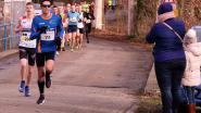 'Snelle man' Andy Cocquyt kroont zich tot sportman van het jaar