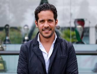 29-jarige Mexicaan Aviña Ibarrola aangesteld als technisch directeur bij Cercle Brugge