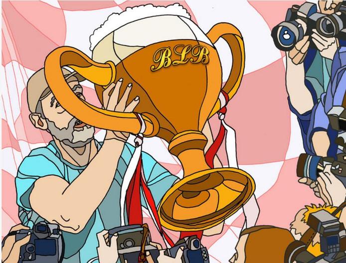 Welke brouwer tekent voor Brabants Lekkerste Bier 2018?