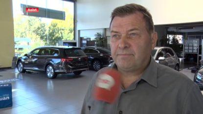 """Autohandelaar: """"Veljkovic kwam samen met Delferière een wagen kopen in mijn zaak"""""""